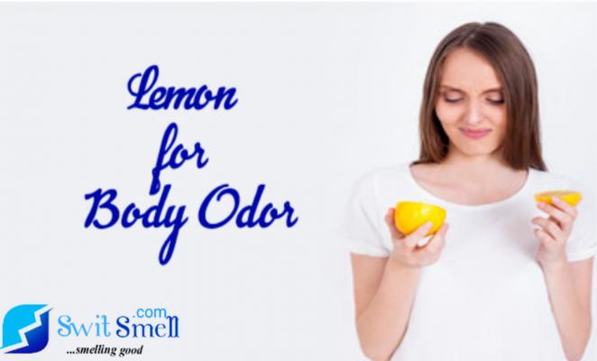 lemon bo