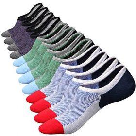 Socks for Sweaty feet
