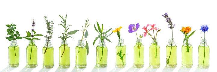 essential oils for body odor