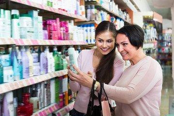 Best Deodorant for Women's Body Odor 2020