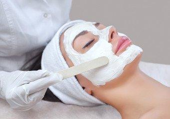 Treatment for dark spots