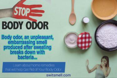 body odor switsmell.com